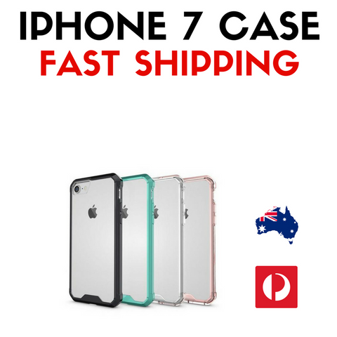 buy iPhone 7 Case online