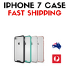 Image of buy iPhone 7 Case online