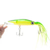 Image of SEALURER 1PCS/Lot   Fishing lures Fishing Tackle Minnow  Crankbait 6 Colors Avai