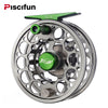 Image of Piscifun Sword Fly Fishing Reel