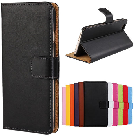 Leather Wallet Case Online
