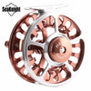 Image of SeaKnight Honor Fly Fishing Reel