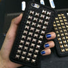 Image of Stud iPhone Case Online