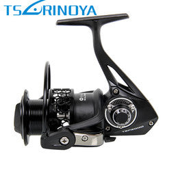 Tsurinoya TSP3000 Spinning Fish Reel Foldable