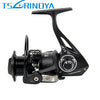 Image of Tsurinoya TSP3000 Spinning Fish Reel Foldable