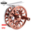 Image of SeaKnight Honor Fly Fishing Reel online