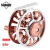 Image of buy SeaKnight Honor Fly Fishing Reel