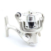 Image of baitcasting fishing reel SG1000-7000