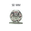 Image of Fly fishing All Aluminum Alloy Wheel