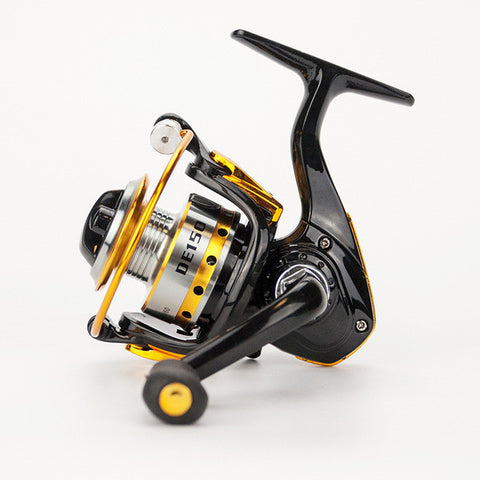 buy DE150 MINI fishing reel