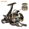 Image of Goture Brand GTM3000 Spinning Fishing Reel