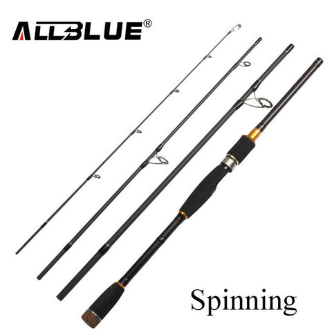 buy Carbon Fiber Telescopic Fishing Rod