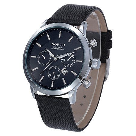 Sport Mens Watches