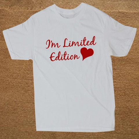 Im Limited Edition
