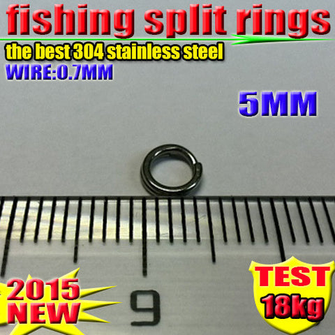buy Fishing Split Rings australia