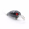 Image of Fishing lure minnow bait fishing wobblers