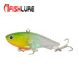 Soft Lead Fish Lead weight Fishing Lure