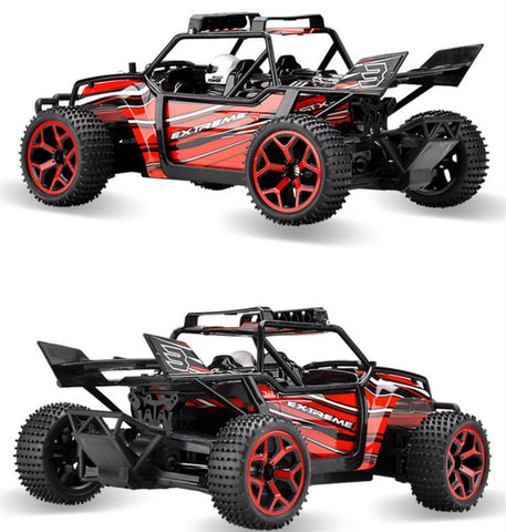 shop dune buggy RC car