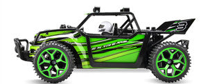 buy dune buggy RC car