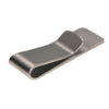 Image of Steel Money Clip