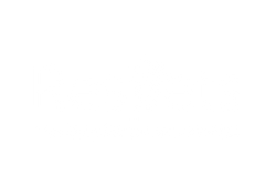 Respets