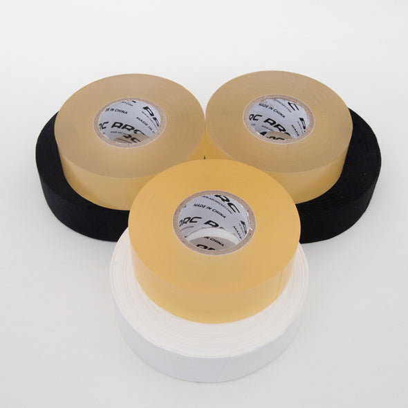 Hockey Tape - MULTI-PACK