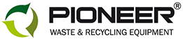 Pioneer Group - Waste & Recycling Equipment
