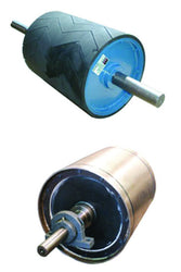 industrial pulley magnet