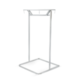 RECYCLING RACK FREE STANDING