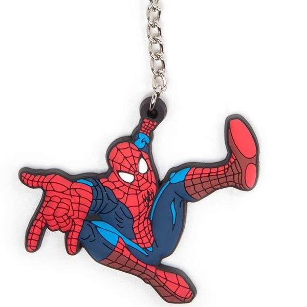 Portachiavi - Marvel - Spiderman