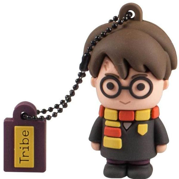 Chiavetta USB - Harry Potter (16GB)