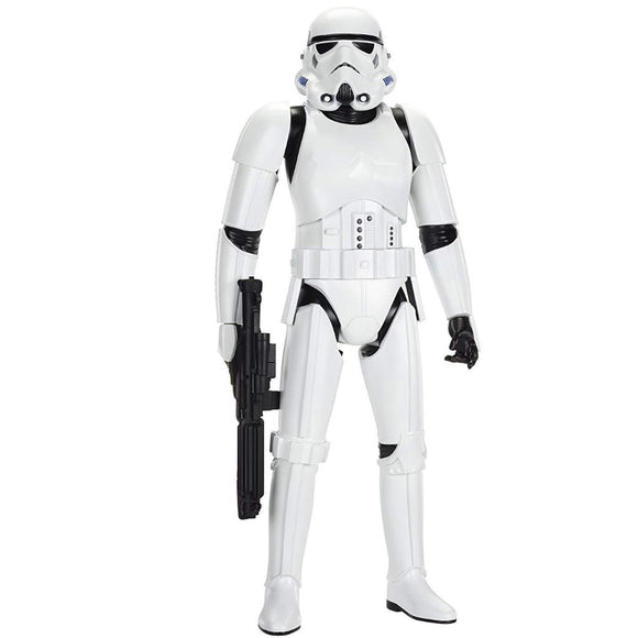 Action Figure - Star Wars - Rogue One - Stormtrooper