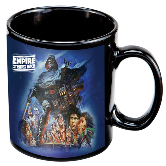 Tazza - Star Wars - The Empire Strikes Back