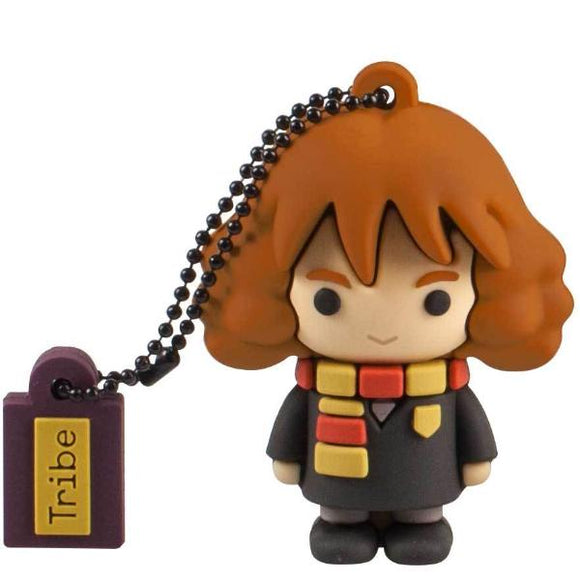 Chiavetta USB - Harry Potter - Hermione Granger (16GB)