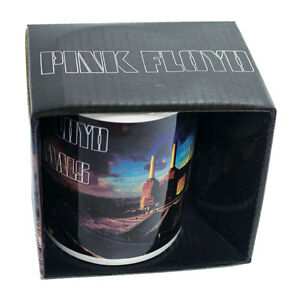 Tazza - Pink Floyd - Animals