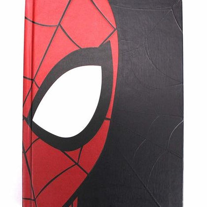 Quaderno - Marvel - Spider-Man (A5)