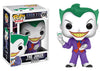 Funko POP - Batman The Animated Series - The Joker (155)