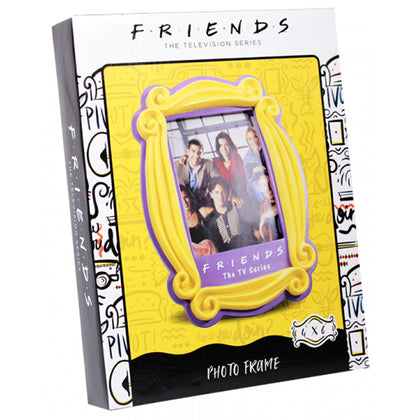 Quadro - Friends - Photo Frame
