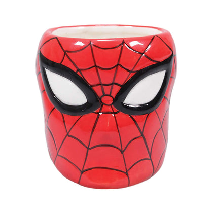 Tazza Sagomata - Marvel - Spider-Man (Boxed)