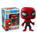 Funko Pop - Spider Man - Homecoming (220)