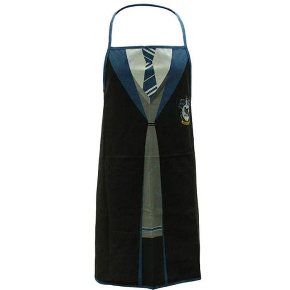 Accessori Cucina - Grembiule - Harry Potter - Ravenclaw