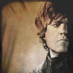 T-Shirt - Game Of Thrones - Tyrion Lannister