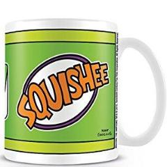 Tazza - Simpsons - Squishee