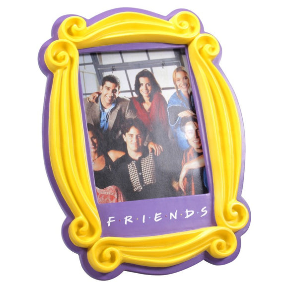 Quadri - Friends - Photo Frame