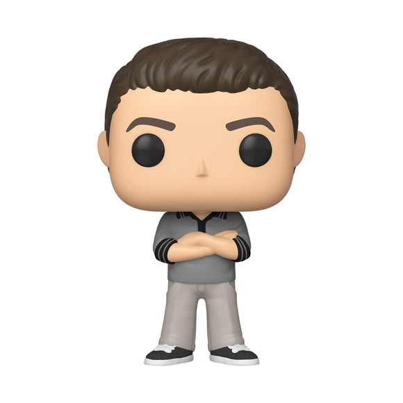 FUNKO POP - DAWSONS CREEK - 885 PACEY
