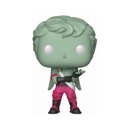 FUNKO POP - FORTNITE - (432) LOVE RANGER