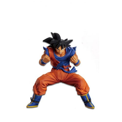 Figure - DRAGON BALL - SON GOKU FES VOL.2