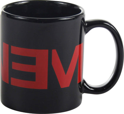 Tazza - Eminem - New Logo