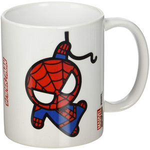 Tazza - Marvel - Kawaii - Spider-Man