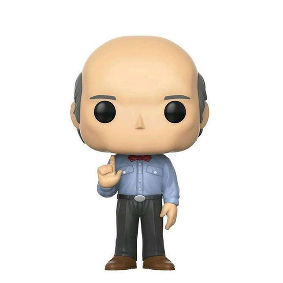 FUNKO POP - TWIN PEAKS - (453) THE GIANT